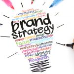 brand_strategy