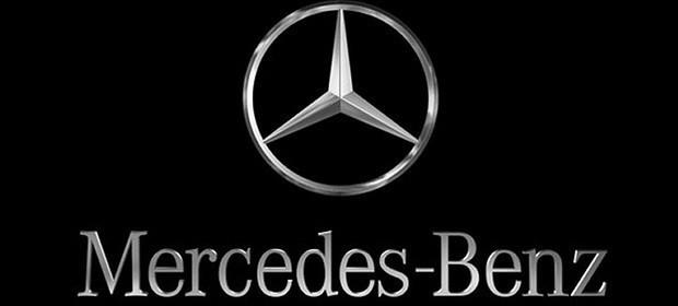 Mercedes_logo-ocg