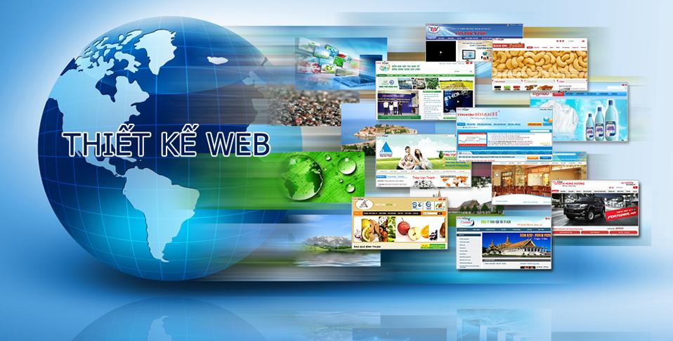 C3TEK Designing Website Service